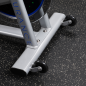 Preview: Best Fitness Indoor Training Cycle ESB150