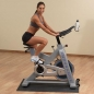 Preview: Body-Solid Endurance Indoorcycle ESB250 PRO