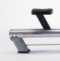 Mobile Preview: First Degree Rower Vortex 2