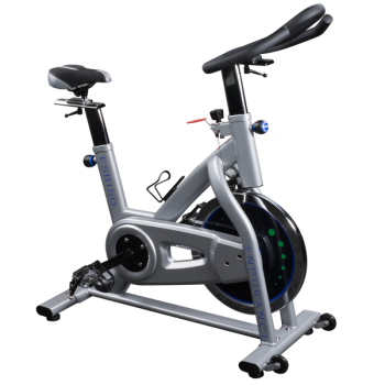 Best Fitness Indoor Training Cycle ESB150