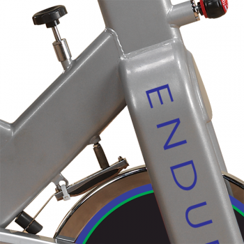 Body-Solid Endurance Indoorcycle ESB250 PRO