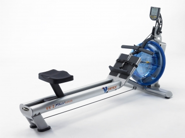 First Degree Rower Vortex 2