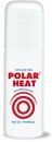 Polar Heat Roll On